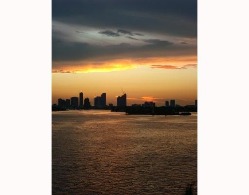 Mirador south beach analyse financiere immobilier miami for Achat maison miami